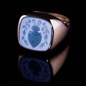 hattem-green-agate-ring-300