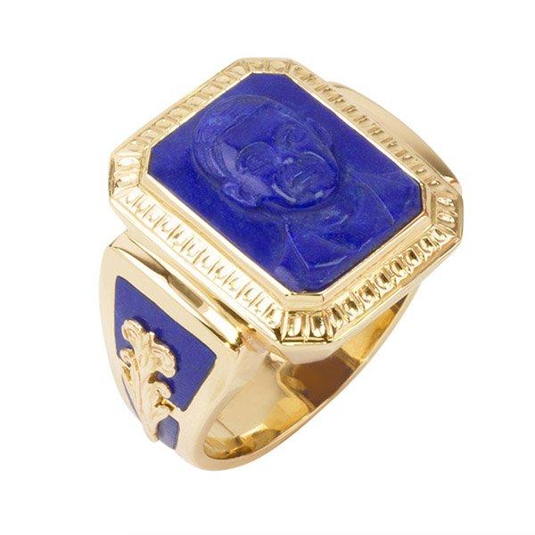 lapis-lazuli-cameo-ring-side-6-sq