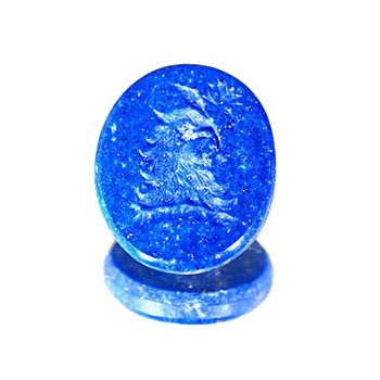 lapis-lazuli-family-crest-stone-sq