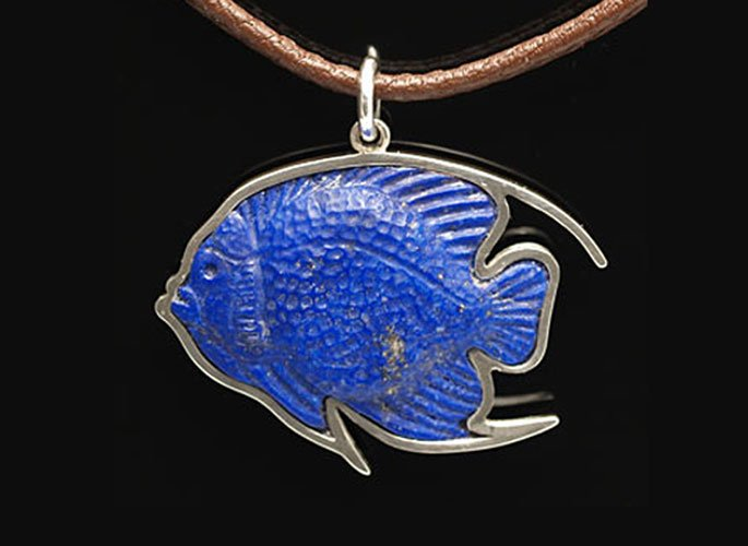 lapis-lazuli-pendant-feat