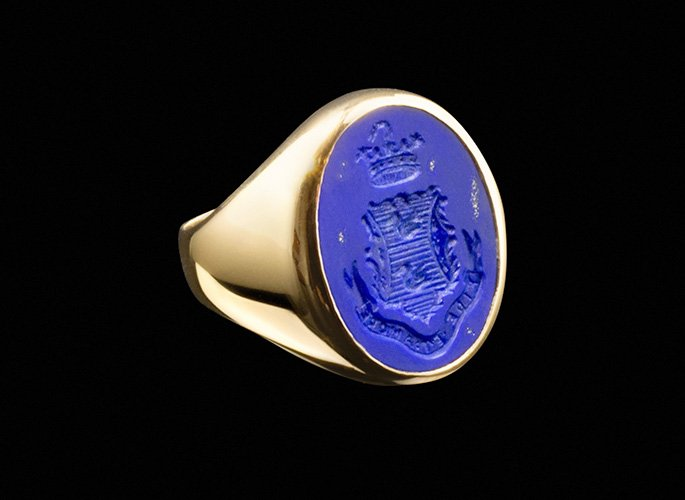 lapis-lazuli-ring-oval-ladies-signet-family-crest-opt-feat