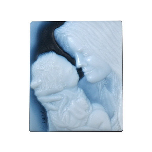mother-baby-blue-agate-cameo-6-sq
