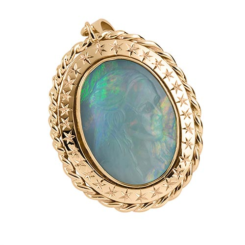 opal-cameo-portrait-carving-brooch-pendant-5-sq