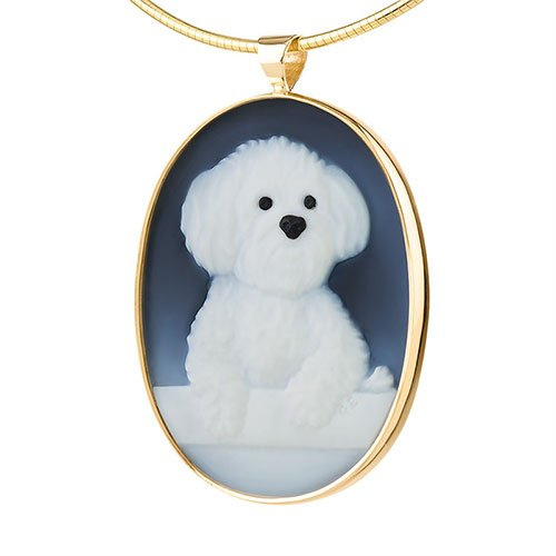 pet-portrait-memorial-maltese-dog-2-5-sq