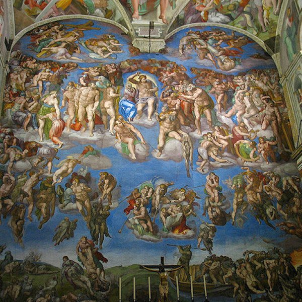sistine-chapel-lapis-fresco-paint-sq
