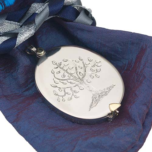 sympathy-gift-for-mother-tree-of-life-locket-5-sq
