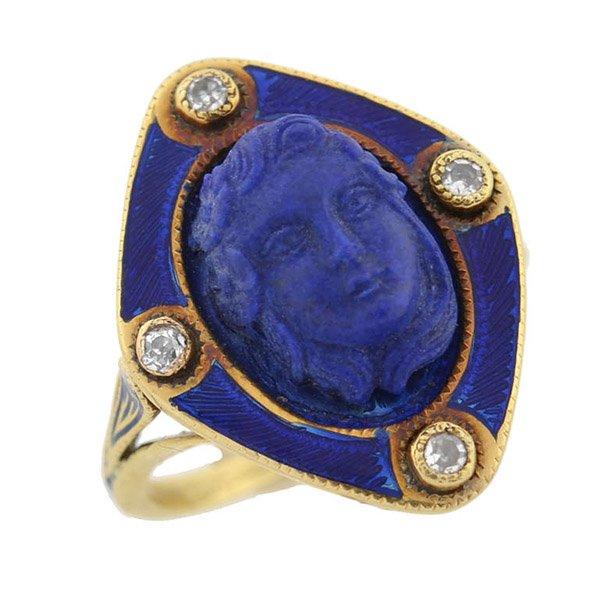 victorian-lapis-lazuli-cameo-ring-top-sq