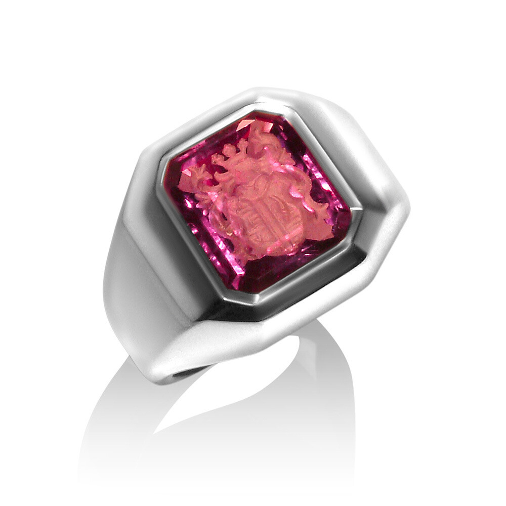 amethyst-signet-ring-coat-of-arms-family-crest