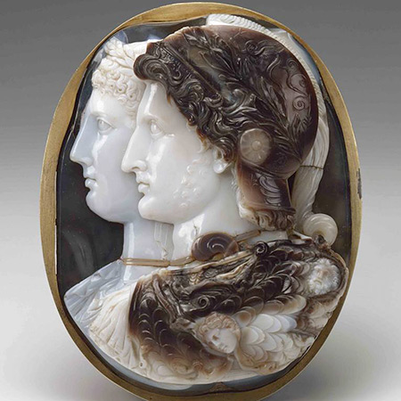 antique-cameo-4-layers-double-portrait-brooch-sq450