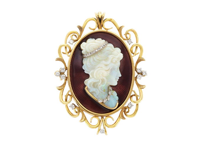 antique-opal-cameo-enamel-feat