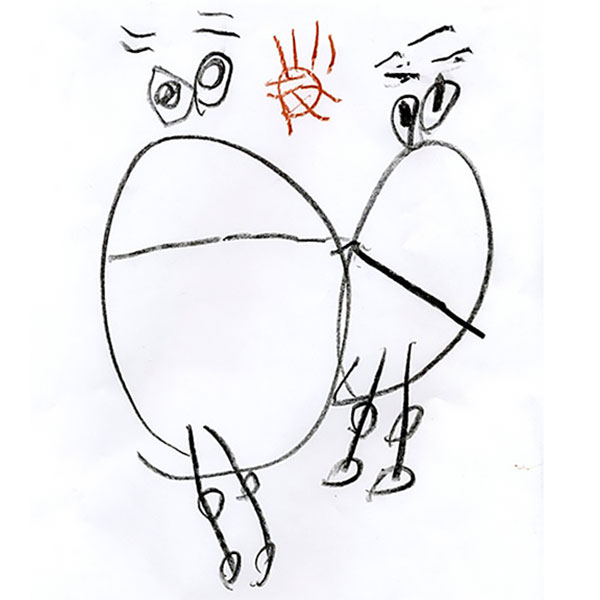 child-drawing-mother-sq