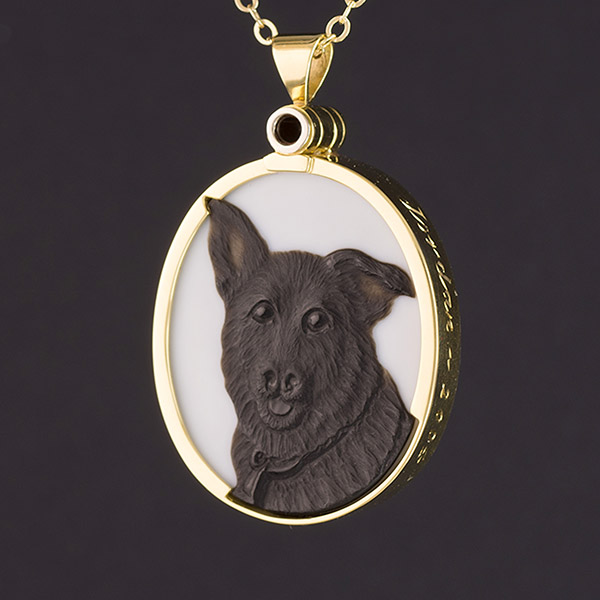 dog-cameo-sheba-double-sided-cameo-pendant-gold-diamond-6-sq