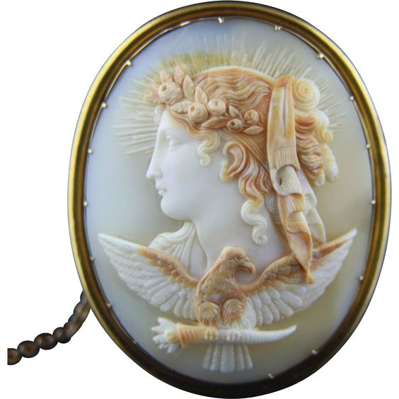 horned-helmet-shell-cameo