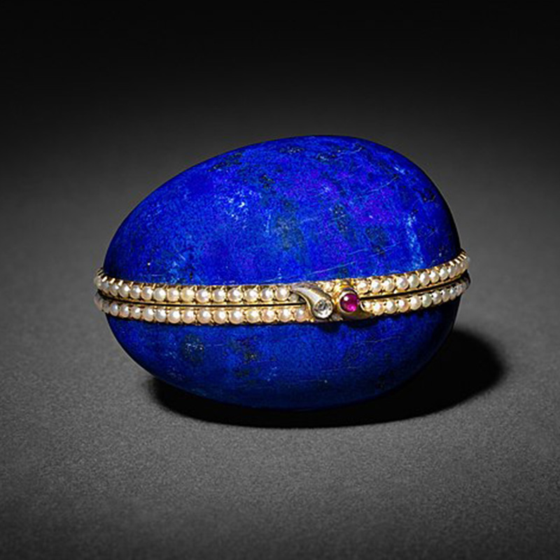 lapis-lazuli-hen-egg-faberge-side-sq
