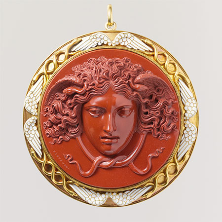 red-jasper-antique-cameo-pistrucci-sq-450
