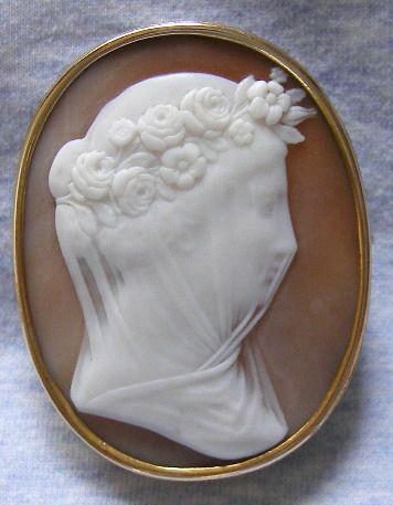 sardonyx-shell-cameo-woman-veil