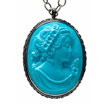 turquoise-cameo-6-sq