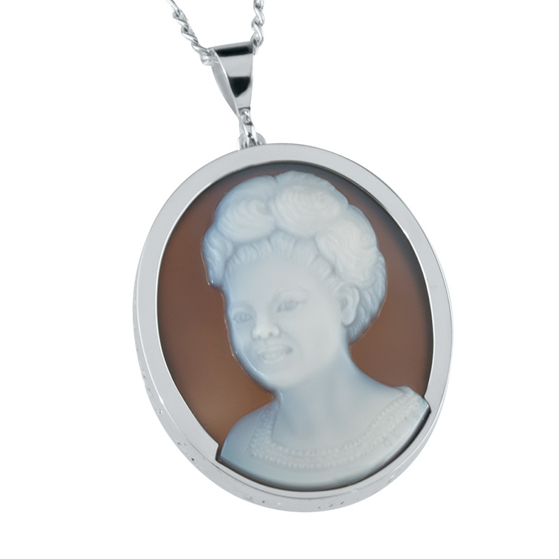 brown-cameo-sympathy-jewelry-white-sq
