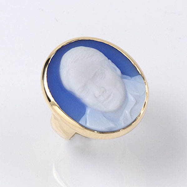 custom-cameo-ring-A