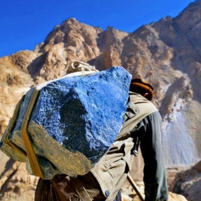 lapis-lazuli-mining-afghanistan-6-sq