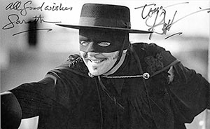 Anthony-Hopkins-Zorro
