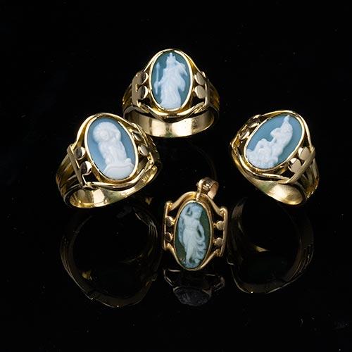 cameo-rings-green-agate-zan-5-sq