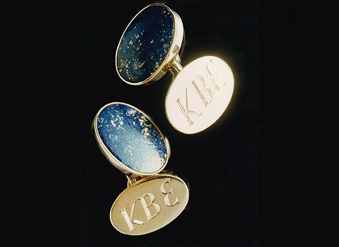 lapis-lazuli-cufflinks-yellow-gold-feat