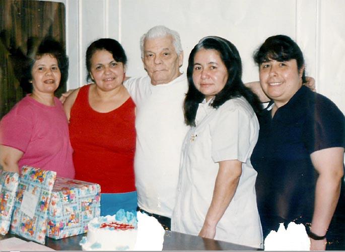 papi-viejo-family