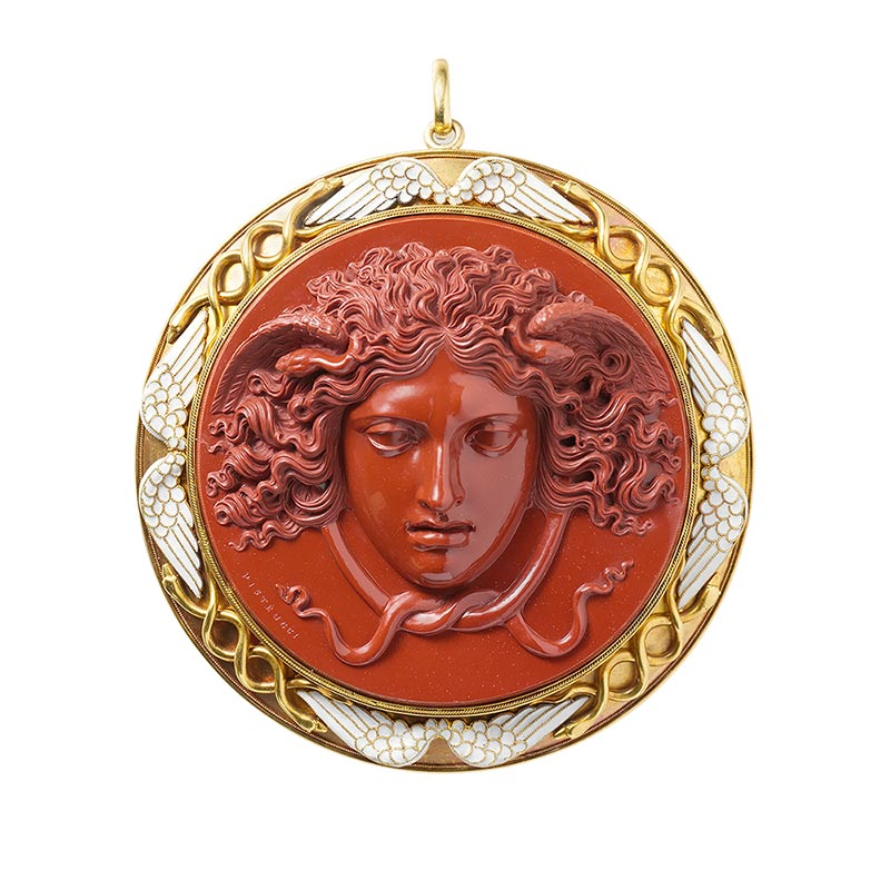 red-jasper-antique-cameo-pistrucci-1k-sq