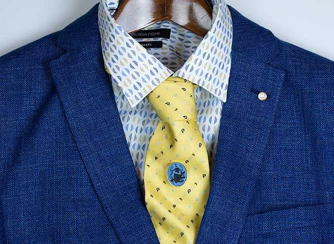 mens-jewelry-tie-pin-button-pin