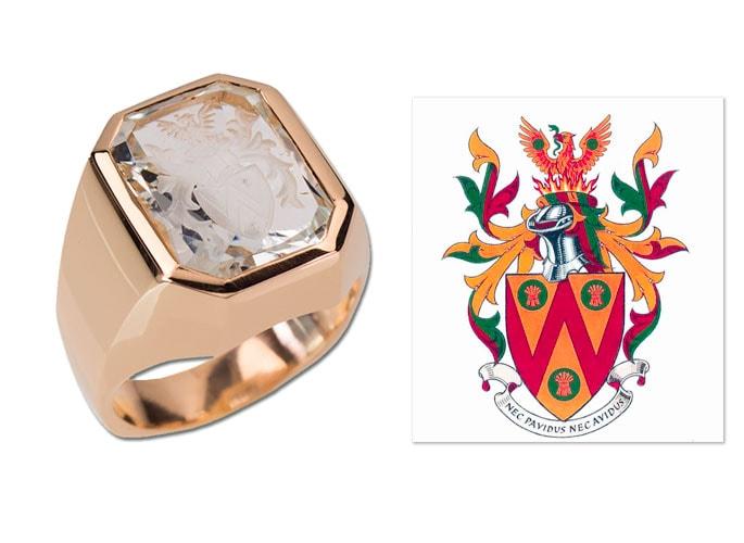 aquamarine-crests-signet-rings-gold-feat