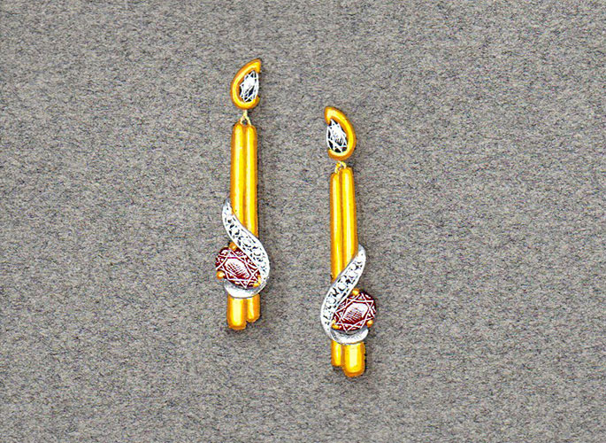 jewelry-design-earrings-candle-feat