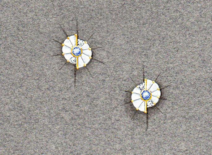 jewelry-design-fan-earrings-feat