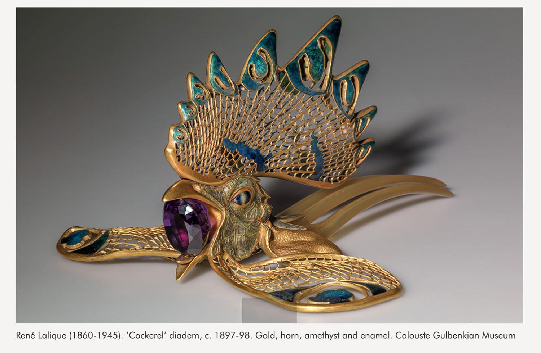 lalique-cockerel-amethyst-hair-ornament-wide