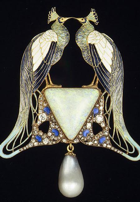 lalique-peacock-pendant-2