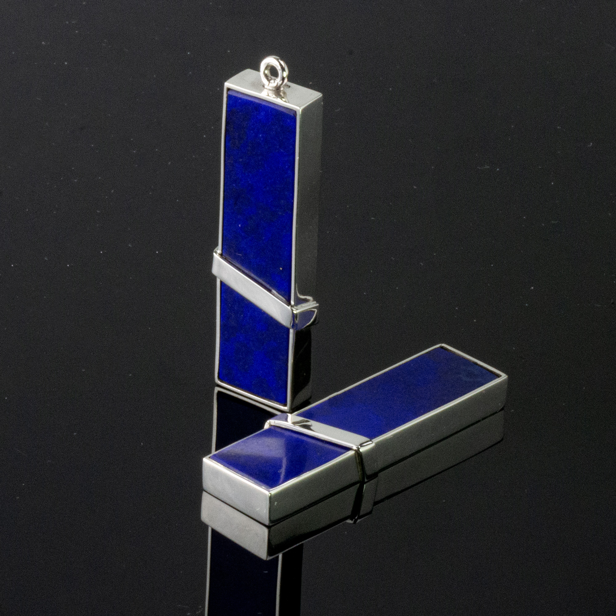 lapis-tower-earrings-fall-2k-sq