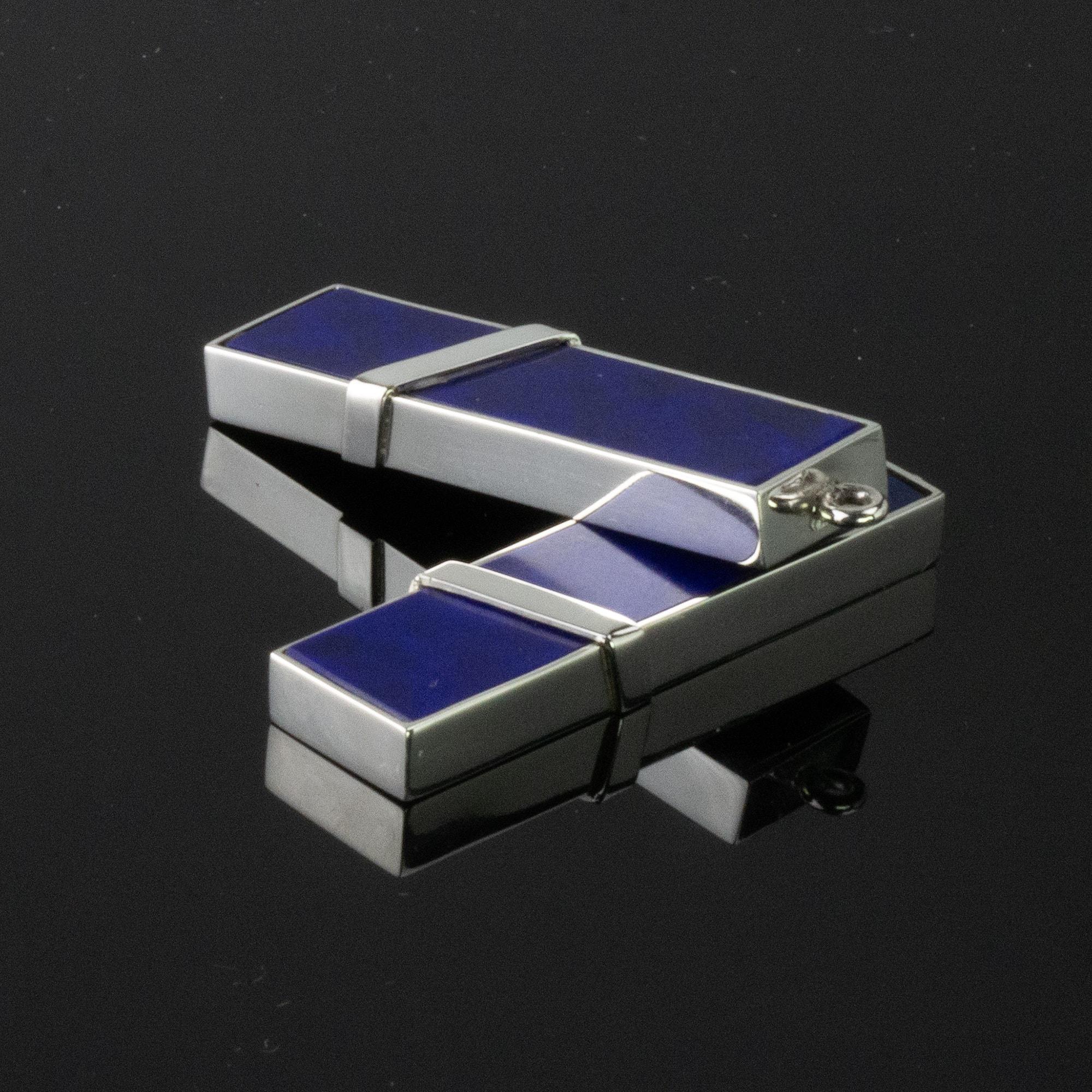 lapis-tower-earrings-fallen-2k-sq