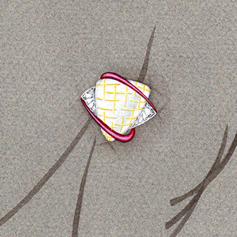 pillow-earrings-close-up-1k