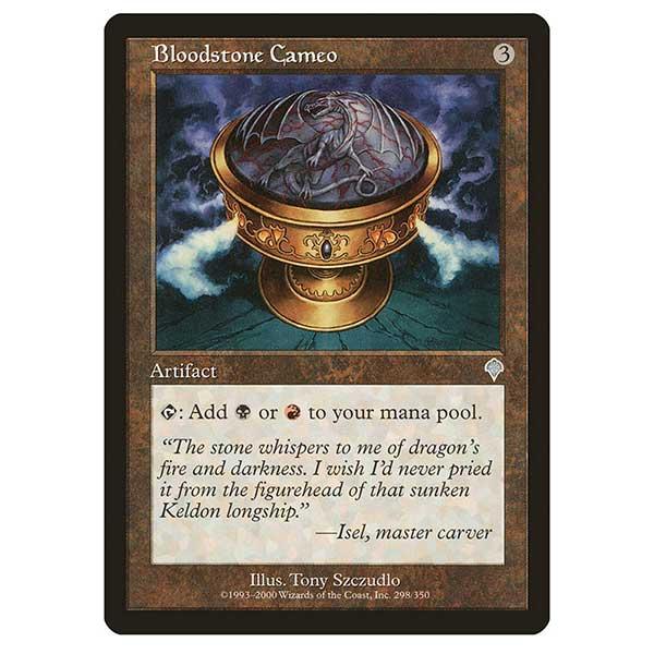 oath-magic-card-bloodstone-chalice-dragon-ring-v2-1k