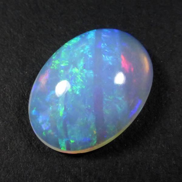 brazilian-opal-gemstone-6