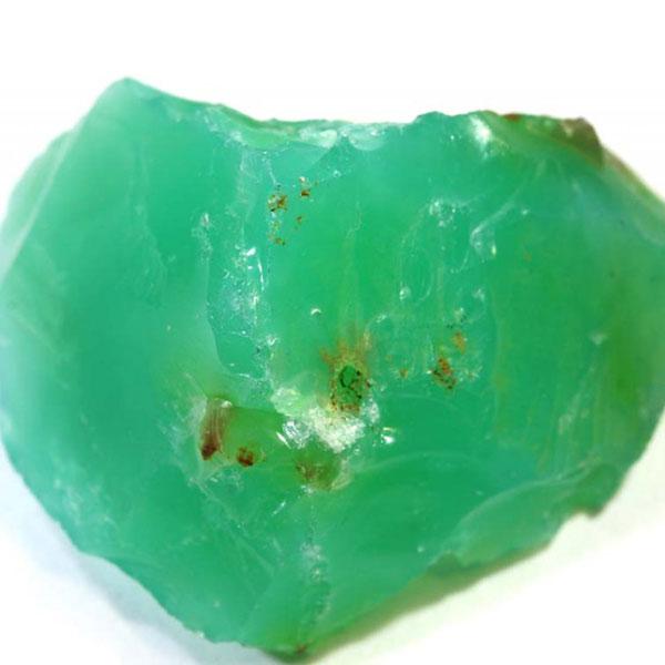green-prase-opal-sq-web