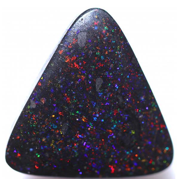 honduras-black-opal-sq