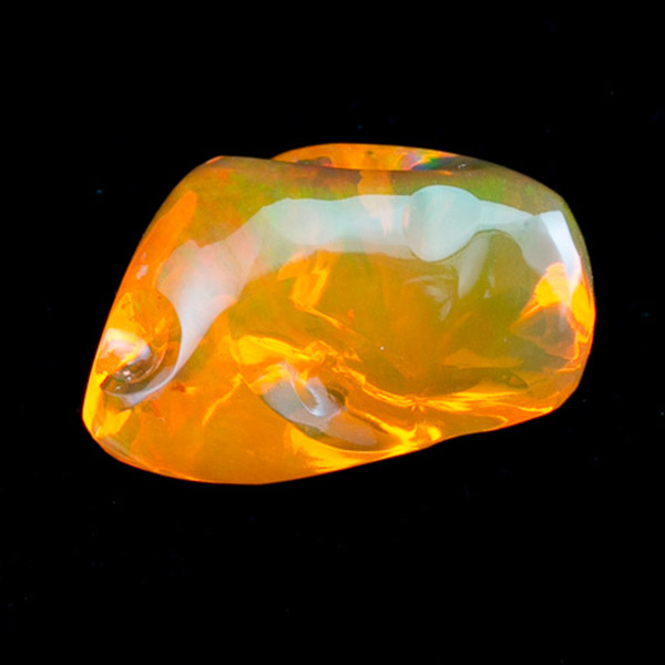 mexican-fire-opal-orange-red-6